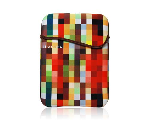 Uniea – U-Sleaf 10.2inch Netbook Case and now for iPad