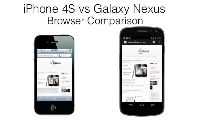 Скачать браузер для айфона 4s
