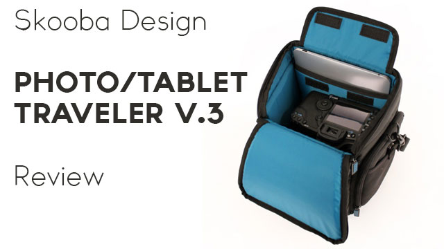 Skooba-Photo-Tablet-Traveler