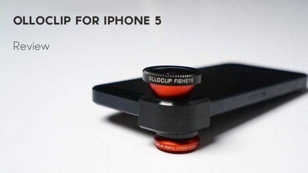 olloclip-for-iPhone-5-Review