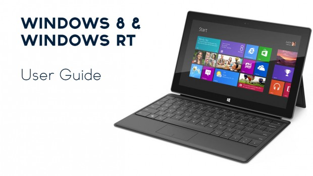 windows-8-and-windows-rt-user-guide