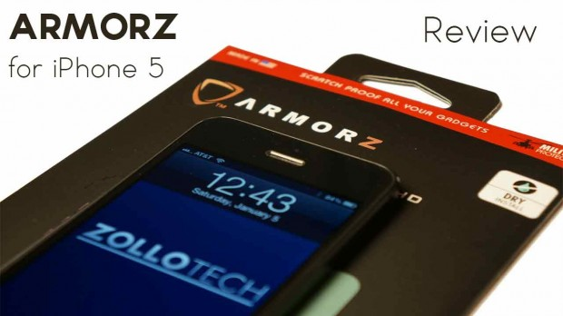 armorz-for-iPhone-5-review