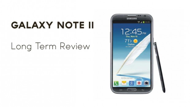galaxy-note-ii-long-term-review