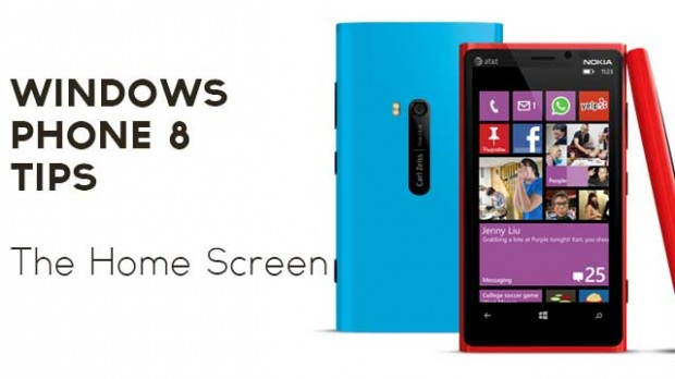 windows-phone-8-tips---the-home-screen