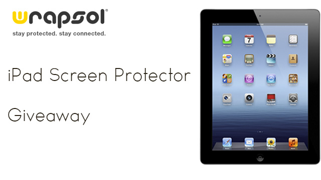 wrapsol-ipad-screen-protector-giveaway