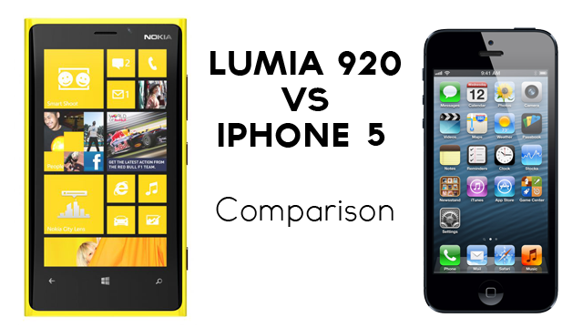 lumia-920-vs-iPhone5