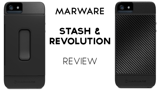 marware-stash-and-revolution-review