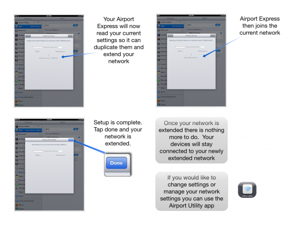 Airport Express Setup guide page 2 03-26-13 9.47.42 PM