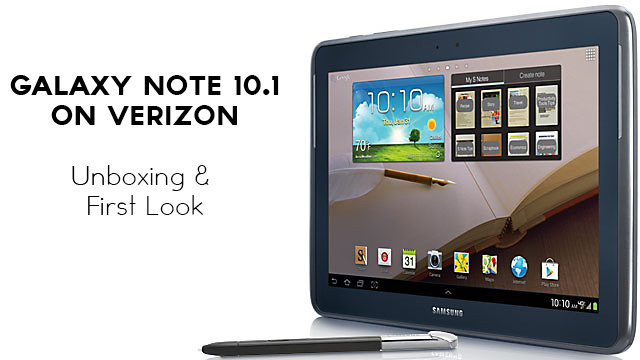 galaxy-note-10.1-verizon-unboxing