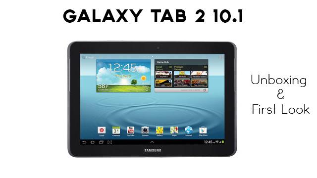 galaxy-tab-2-10.1-unboxing
