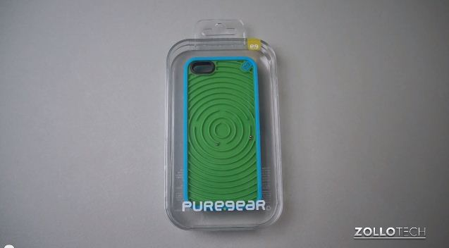 pure-gear-groovy case