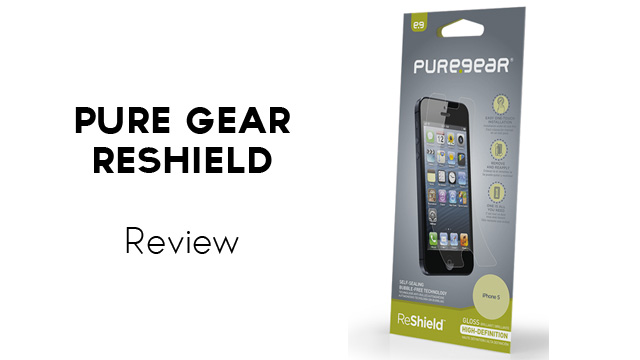 pure-gear-reshield-review