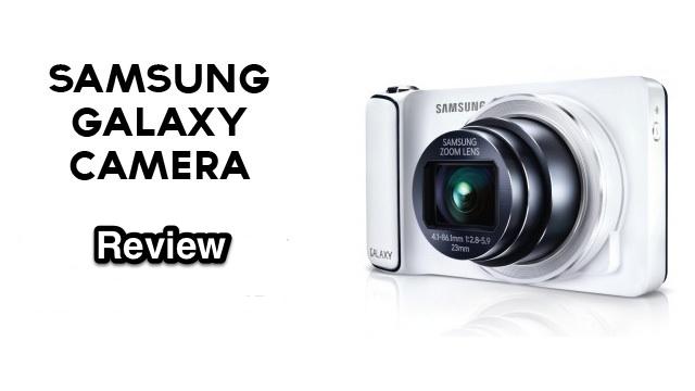 samsung-galaxy-camera-review-2