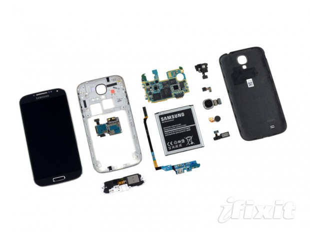 1vq5SlsAifixit-galaxy-s4-teardown