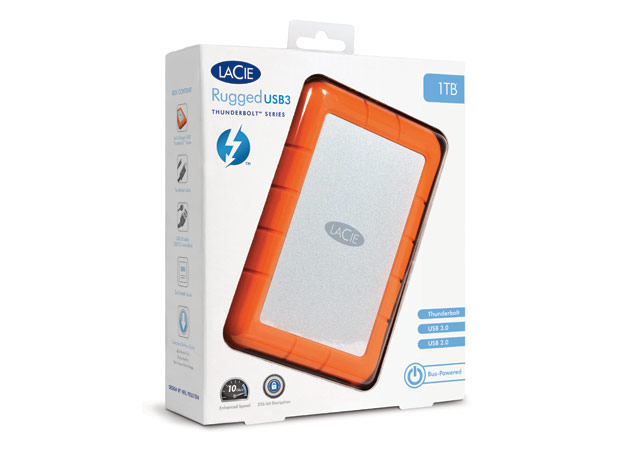 lacie-rugged-ssd-thunderbolt