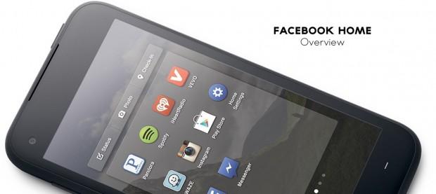 facebook-home-overview-zollotech