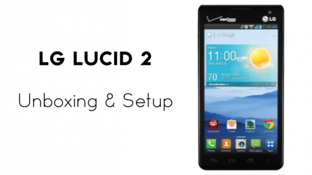 lg-lucid-2-unboxing