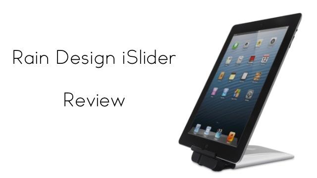 Rain-design-islider