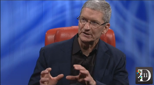 Tim-Cook-All-Things-D-2013