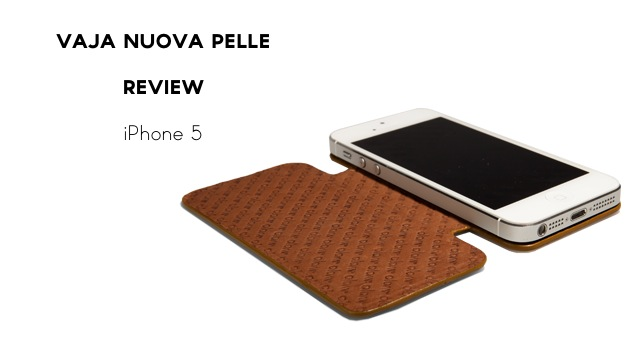 Vaja-nuova-pelle-review