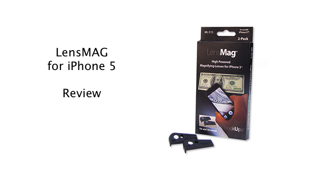 lensmag-iphone5-review