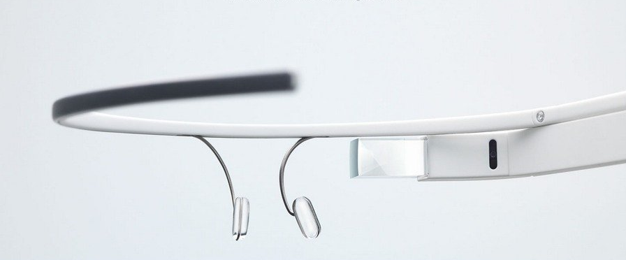 Google Glass XE7 Update Overview