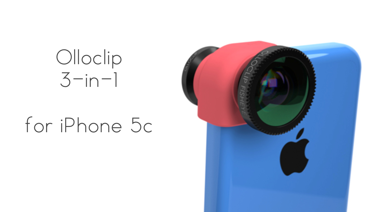olloclip-3-in-1-lenses-iphone-5c