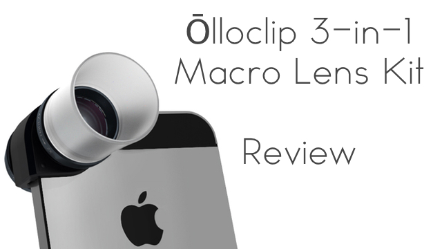 olloclip macro review