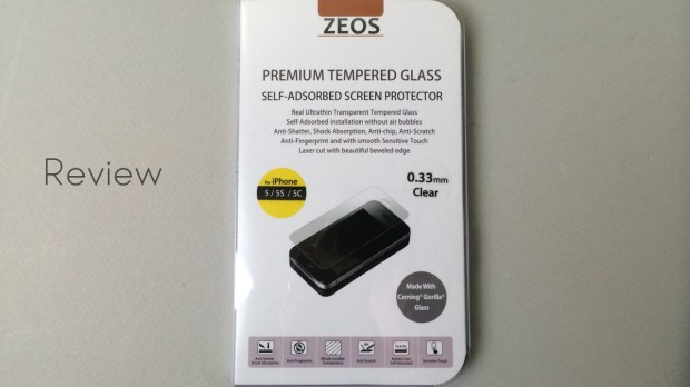 zeos-glass-screen-protector-review