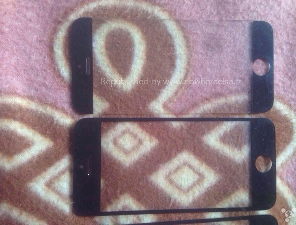 iPhone-6-glass-2