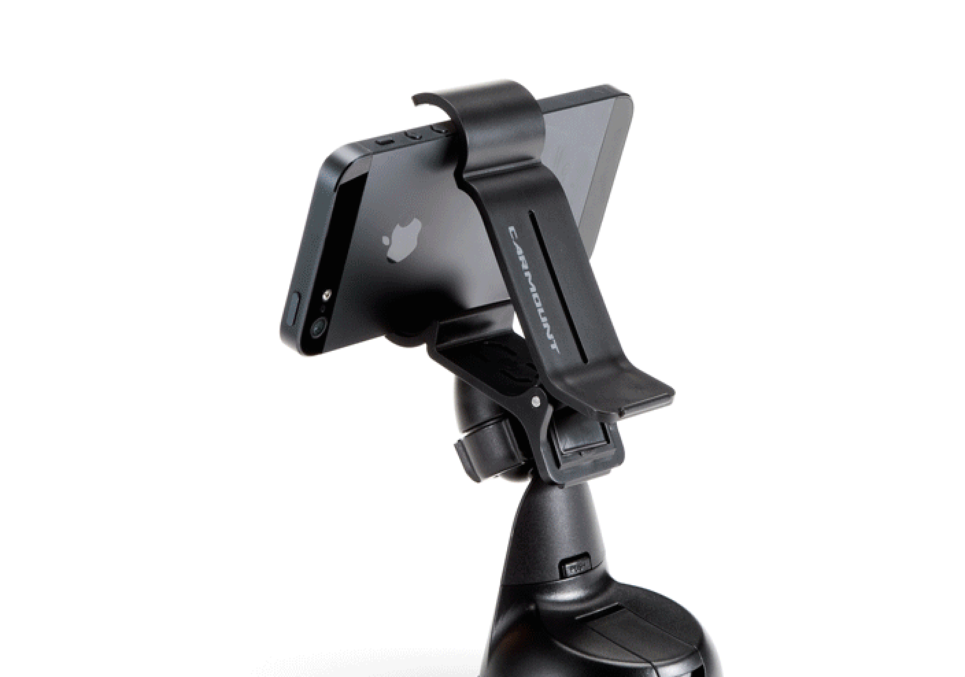 NEOGRAB Smartphone Holder Review