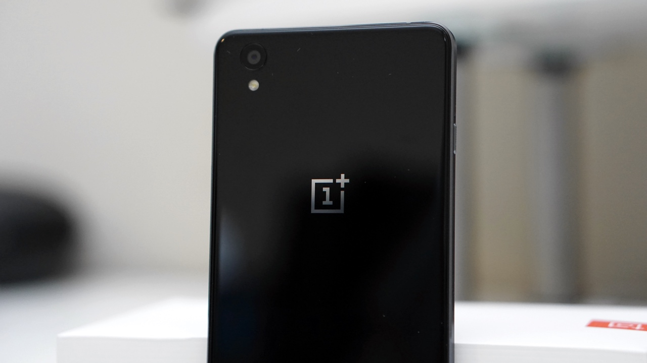 OnePlus X – In Depth Review