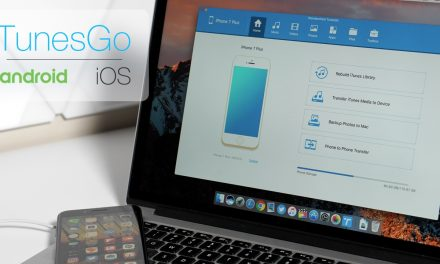 How To Transfer contacts/SMS/music/Photos/Videos from PC to iPhone Without iTunes