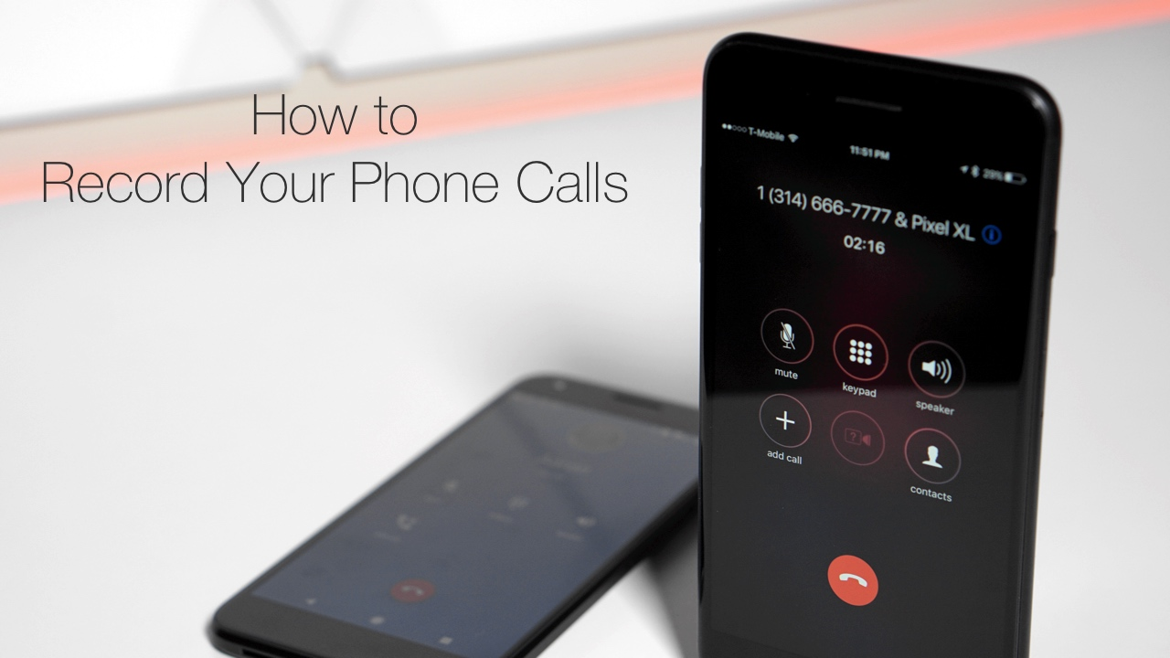 record calls on iphone how to record calls on iphone or android zollotech 5756