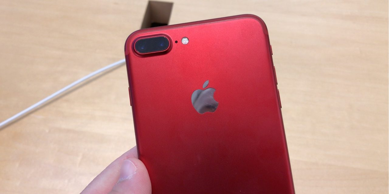 Vlog-  I returned the (Red) iPhone