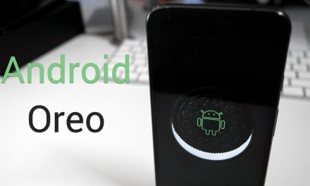 Android Oreo – What's New? / Full Review