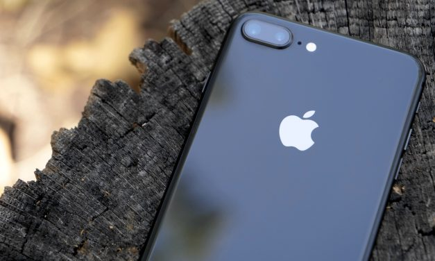 iPhone 8 Plus Review  – The Good and The Bad