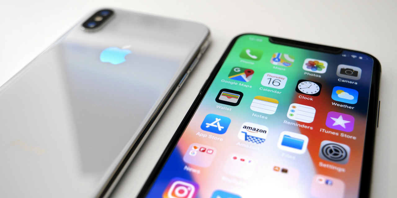 iPhone X Review – The Positives and Negatives – 4K60P