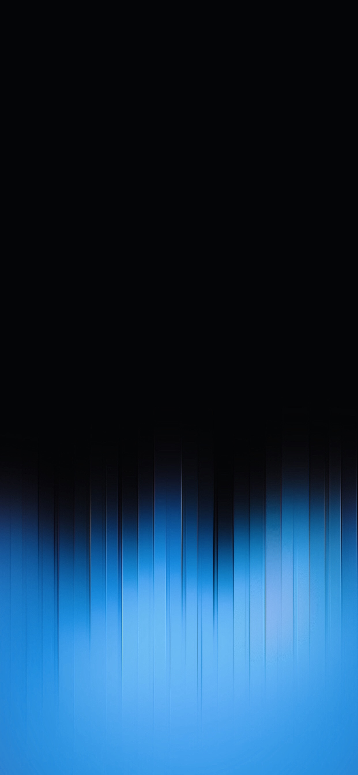 notch-less wallpaper | Zollotech