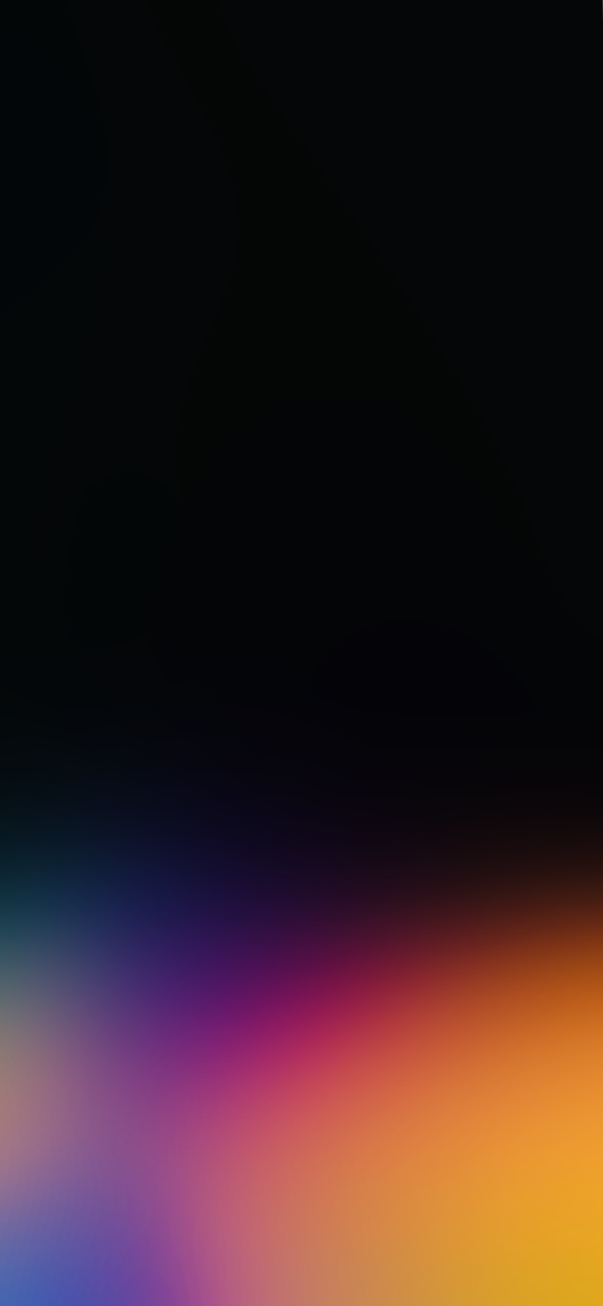 Gradient Black To Orange By Ar72014 On Twitter Zollotech