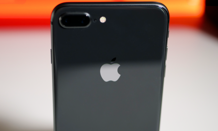 iPhone 8 Plus Today – Should You Still Buy It?
