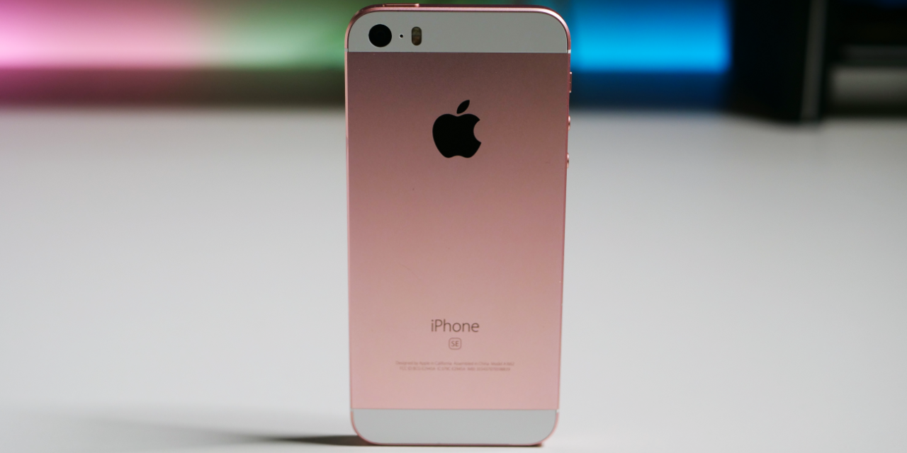 iPhone SE in 2019 – Should You Still Buy It?