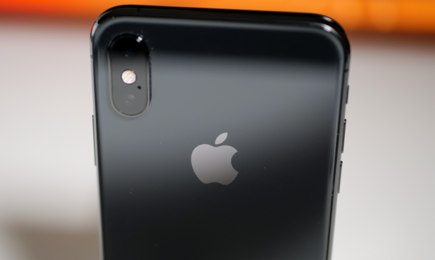 iPhone X in 2019 – Should You Still Buy It?