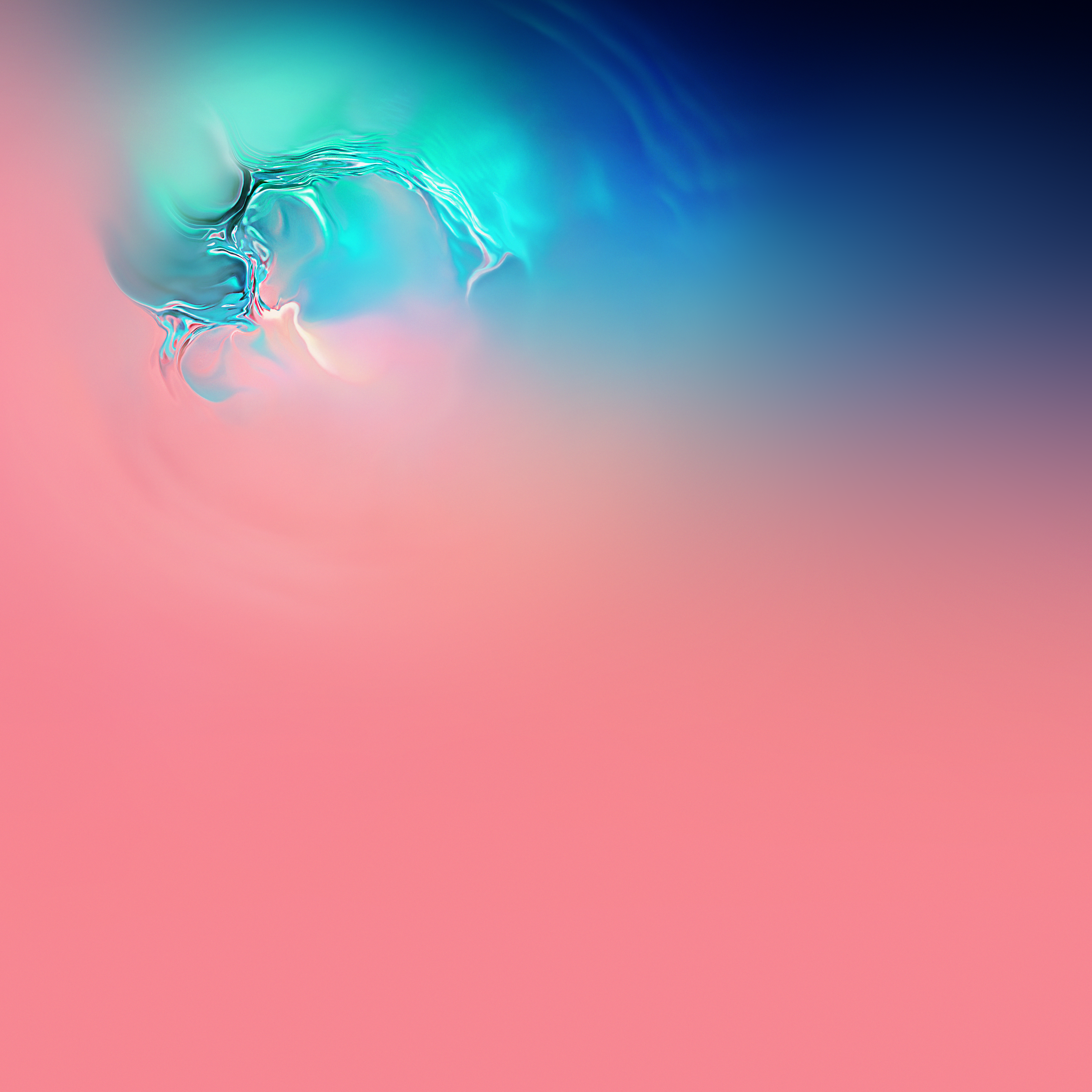 Galaxy S10 And S10 Plus Wallpaper Zollotech