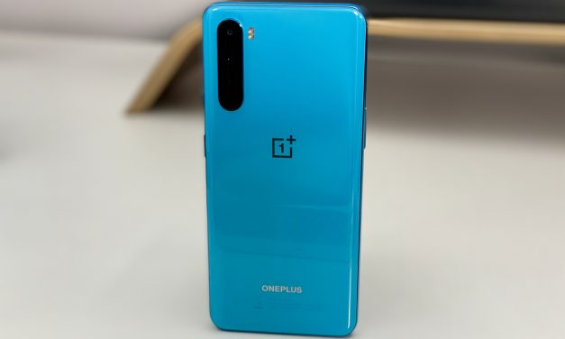 OnePlus Nord – The Review