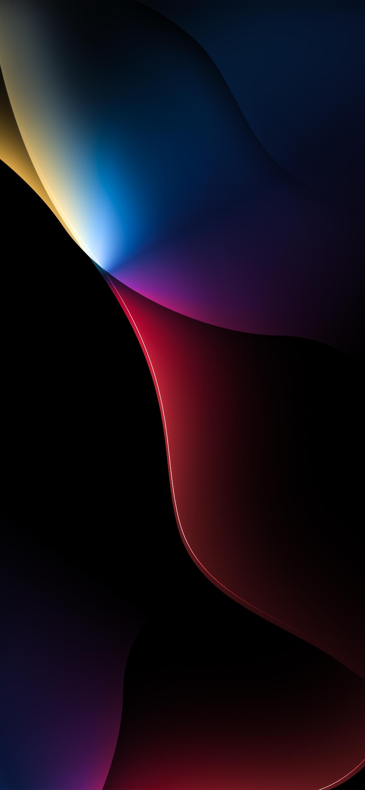 dark mode wallpaper iPhone by Hk21ToN   Zollotech